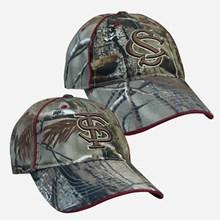 Collegiate Hats