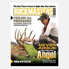 Buckmasters