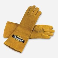 """Eastman Outdoor 19"""" Cooking Gloves 2121590006"""