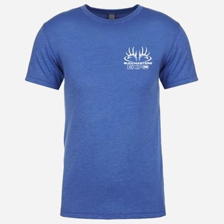 2018 Buckmasters Expo Tshirt 1411551185