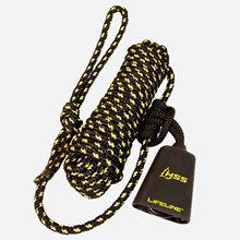 HSS Tree Stand Life Line System 1913551146