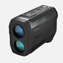 Nikon Black RangeX 4K Rangefinder 1911551157