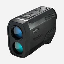 Nikon Black RangeX Laser Rangefinder 1911591130
