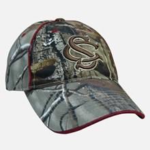 Realtree South Carolina Hat 1211551159