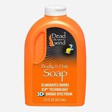 Dead Down Wind Body & Hair Soap, 22 oz 1921590103