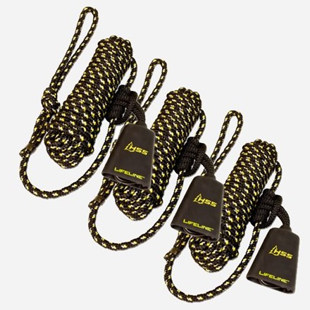 HSS Reflective Lifeline 3 pack 1911591127