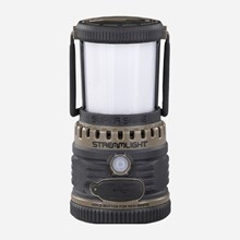 Super Siege Lantern with USB charger by Streamlight 1921590110