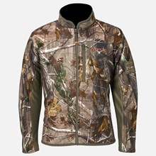 Full Season Recon Jacket Realtree 1511590006