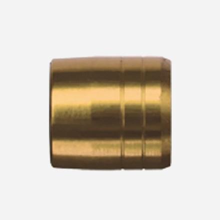 Feradyne Nano-Pro 650 Nock Collar 1921590186
