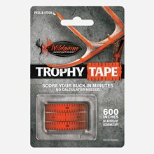 Wildgame Trophy Tape 1921590176