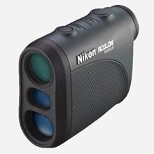 Nikon Aculon AL11 Rangefinder 1921590084