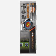 Youth Quiver Pack by Easton 1814590002