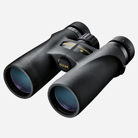 Nikon 10x42 Monarch 3 Binoculars 1915591116