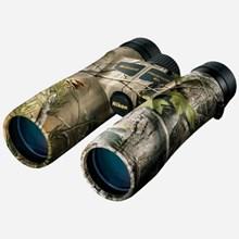 Nikon Prostaff 7S 10x42 Camo Binoculars 1921590124