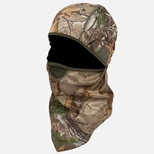 Scentlok Shooters Vigilante Headcover 1216591119