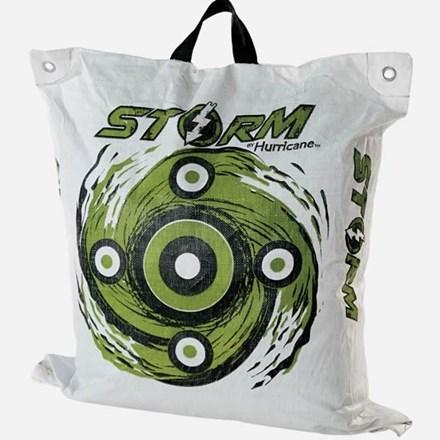 Hurricane Bag Target 1921590126