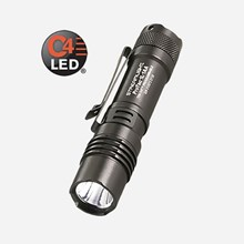 Protac 1L-1AA Tactical Light by Streamlight 1921590109