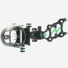 IQ Pro Hunter Sight 1921590155