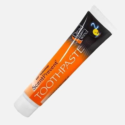 Dead Down Wind ScentPrevent Toothpaste 1921590199