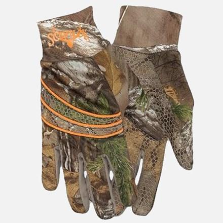 Scentlok Vigilante Shooters Glove Realtree 1512590002