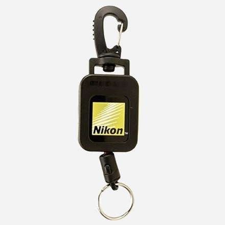 Nikon Retractable Rangefinder Tether 1911551119