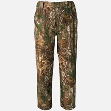 Scentlok Midweight Pants 1418590011