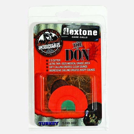 Flextone The Don 1912591141