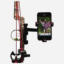 Jack Knife Smartphone Bow Mount 1921590162
