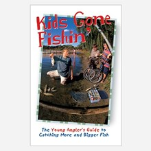 Kids Gone Fishin' 1314551120