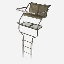 Millennium L-200 18' Double Ladder 1921590026