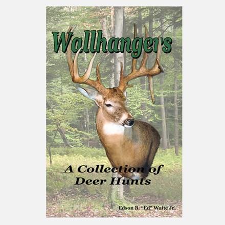 Wallhangers 1314551127