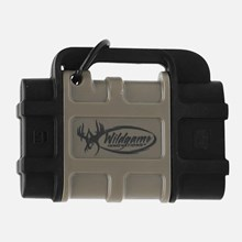 Wildgame ANDVIEW Android SD Card Reader 1921590166