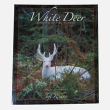 White Deer 1314551124