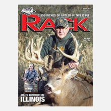 Rack 2013 October Issue 2512550004
