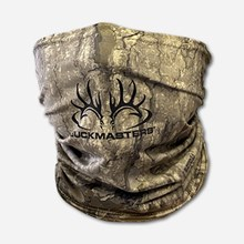 2020 Realtree Face Covering/Gaiter 1518590006
