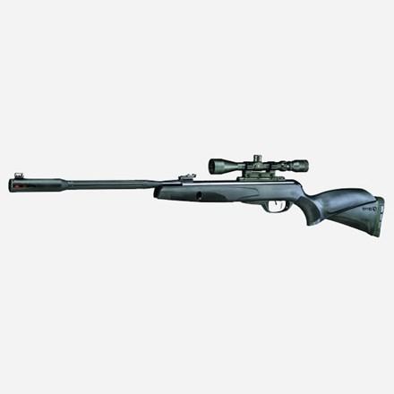 Whisper Fusion Mach 1. 177 Cal Air Rifle 1817591115