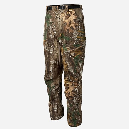 Scent-Lok® Mirage Realtree Xtra Pants 1513550001