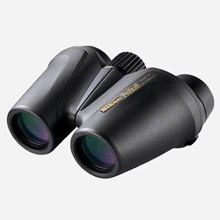 Nikon 8x25 Prostaff Waterproof Binoculars 7483 1911551135