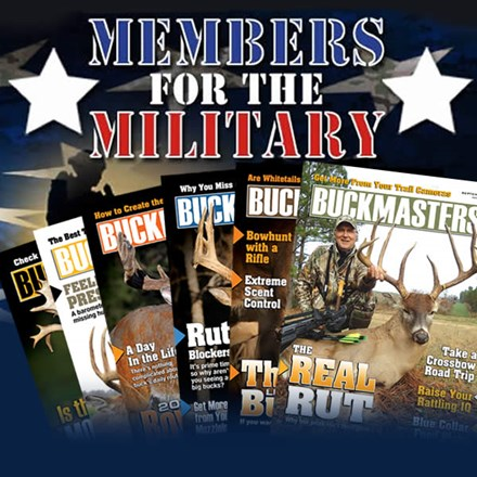 Members for the Military 1111551121