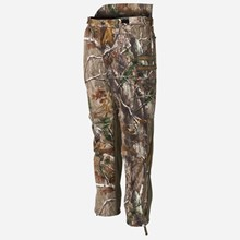 Full Season Recon Pant Realtree 1418590004