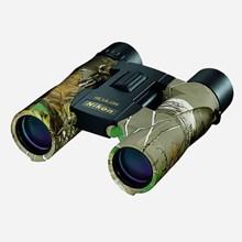 Nikon Aculon A30 10x25 Binoculars 1921590099
