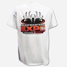 2013 Expo Tshirt 1411551155