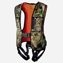 HSS Realtree Reversible 1913551159