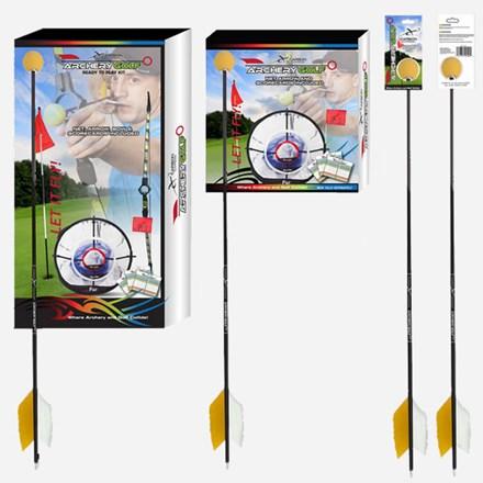 Carbon Express Archery Golf 1914590023