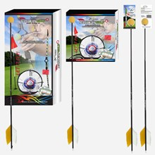 Carbon Express Archery Golf 1914590023