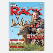 Rack 2013 August Issue 2512550002