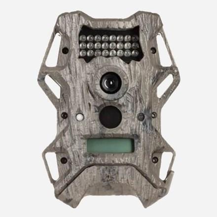 Wildgame Cloak Pro IR Trail 14MP Camera 1911591135