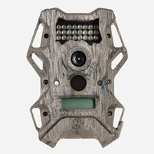 Wildgame Cloak Pro IR Trail 14MP Camera 1911591135