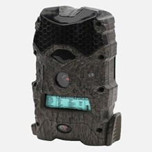 Wildgame Mirage 16MP Lightsout Game Camera 1921590171
