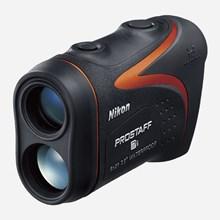 Nikon Prostaff 7i Laser Rangefiner 1911591131